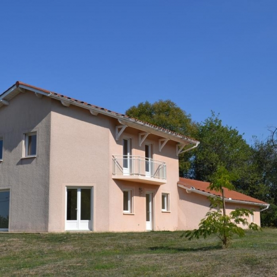 Agence Michelland Immobilier : House | CHAUFFAILLES (71170) | 145.00m2 | 278 000 €